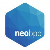 Logo of Neobpo