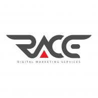 Logo of Race