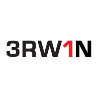 Logo of 3RW1N