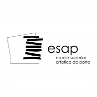 Logo of ESAP