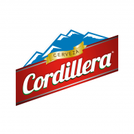 Logo of Cordillera Cerveza