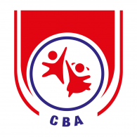 Logo of Colegio Benemérito de las Américas