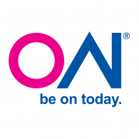 Logo of ON be on today
