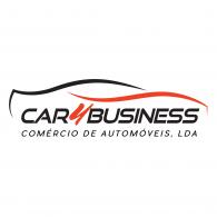 Logo of Car4Business