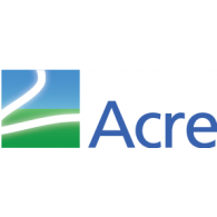 Logo of Acre Resources