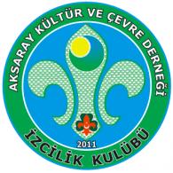 Logo of AKÇED İzci Kulübü