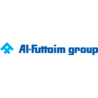 Al Futtaim Group Brands Of The World Download Vector