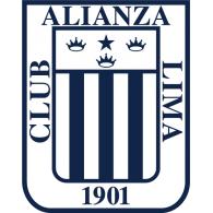 Logo of Club Alianza Lima