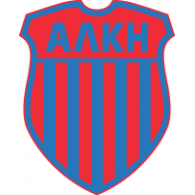 Logo of Alki Larnaka