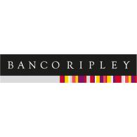 Logo of Banco Ripley
