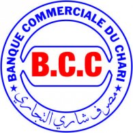 Logo of BCC