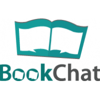 Logo of Book Chat