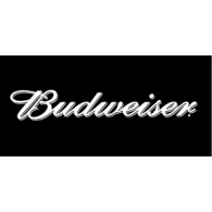 budweiser brands of the world download vector logos and logotypes rh brandsoftheworld com budweiser logo vector free new budweiser logo vector