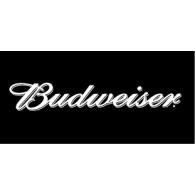 budweiser brands of the world download vector logos and logotypes rh brandsoftheworld com budweiser logo 2017 vector logo budweiser vectoriel