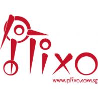 Logo of Plixo