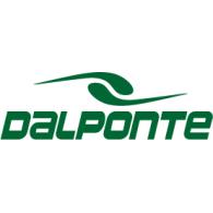 Logo of Dalponte
