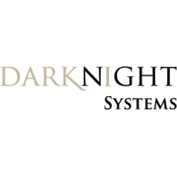Logo of Dark Night Systems LLC