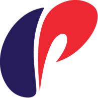 Logo of Dr. Roze