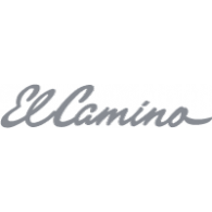 Logo of El Camino