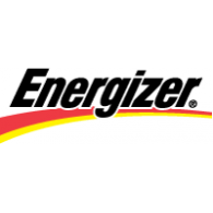 Logo of Energizer