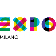 Logo of Expo 2015 Milano