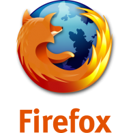 Logo of Firefox
