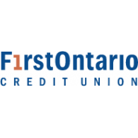Logo of First Ontario Credit Union