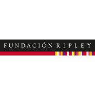 Logo of Fundación Ripley