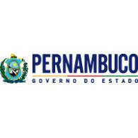 Logo of Governo do Estado de Pernambuco