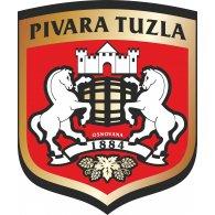 Logo of Tuzla Brewery