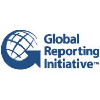 Logo of Global Reporting Initiative