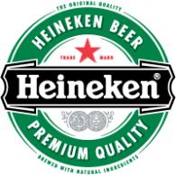 heineken brands of the world download vector logos and logotypes rh brandsoftheworld com heineken free vector heineken open your world logo vector