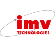 Logo of IMV Technologies