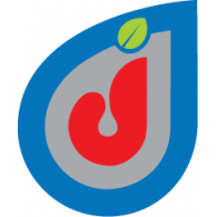 Logo of Jetoil