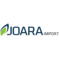 Logo of JOARA Import
