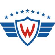 Logo of Jorge Wilstermann
