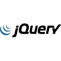 Logo of Jquery