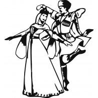 Logo of kafkas