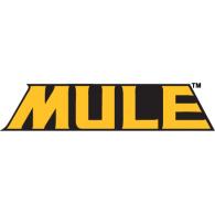 Logo of Kawasaki Mule