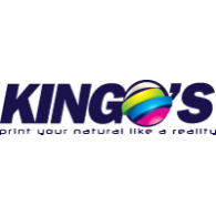 Logo of KINGOS