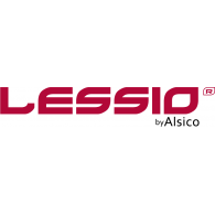 Logo of Lessio