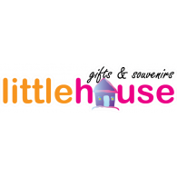 Logo of Little House