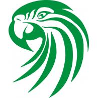 Logo of Engenharia Ambiental da PUC-Campinas