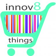 Logo of Innov8 Things