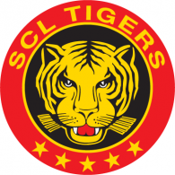 Logo of SCL Tigers