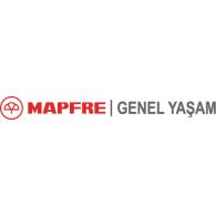 Logo of Mapfre Genel Yaşam