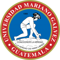 Universidad Mariano Galvez De Guatemala Brands Of The World