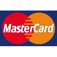 Card logo master