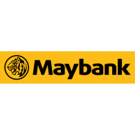 Logo of Maybank