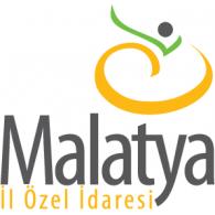 Logo of malatya il özel idaresi